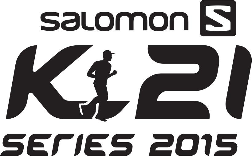 k21series2015